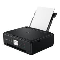 Druckerpatronen für Canon Pixma TS 5000 Series