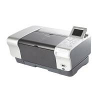 Druckerpatronen für Canon Pixma IP 6100 D