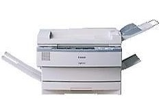 Canon Drucker der NP Serie