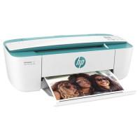 Druckerpatronen für HP DeskJet 3762