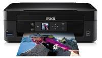 Druckerpatronen für Epson Stylus SX