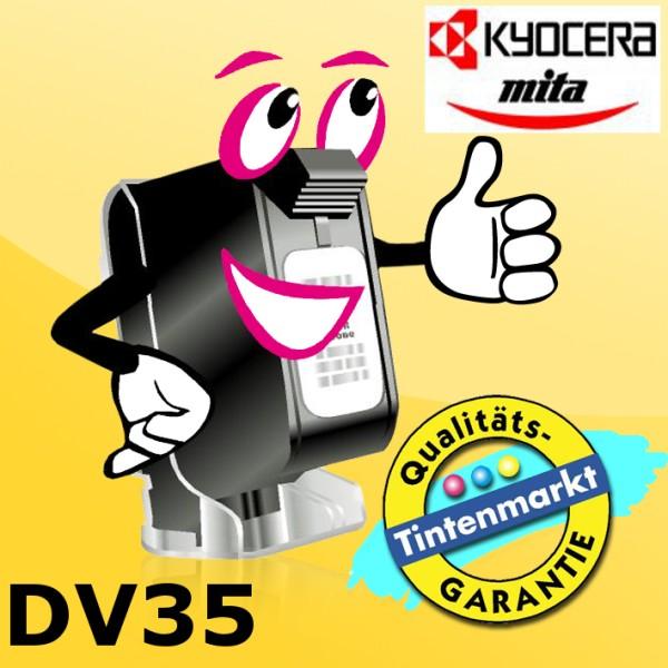 DV35-1