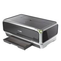 Druckerpatronen für Canon Pixma IP 8500