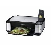 Druckerpatronen für Canon Pixma MP 550