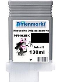 Tintenmarkt Patrone