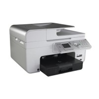 Druckerpatronen für Dell 968 Wifi