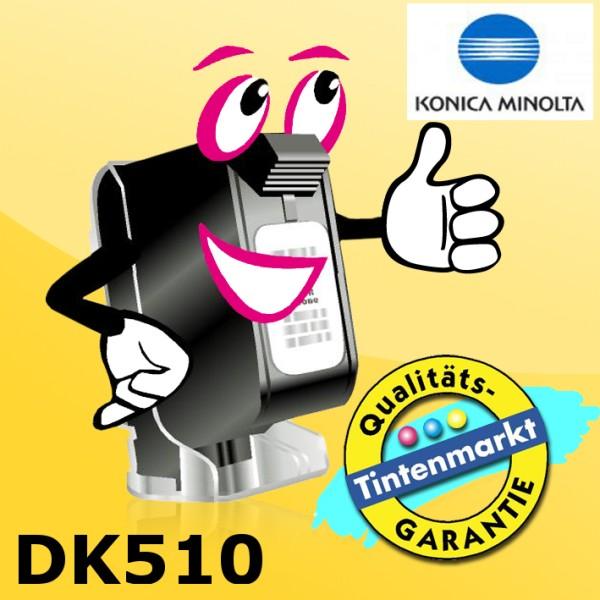 DK510-1