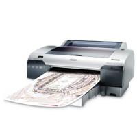 Druckerpatronen für Epson Stylus PRO 4450