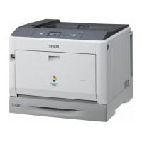 Toner für Epson Aculaser C 9300 D 2 TN