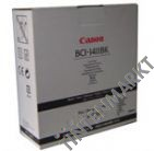 BCI1411BK-1