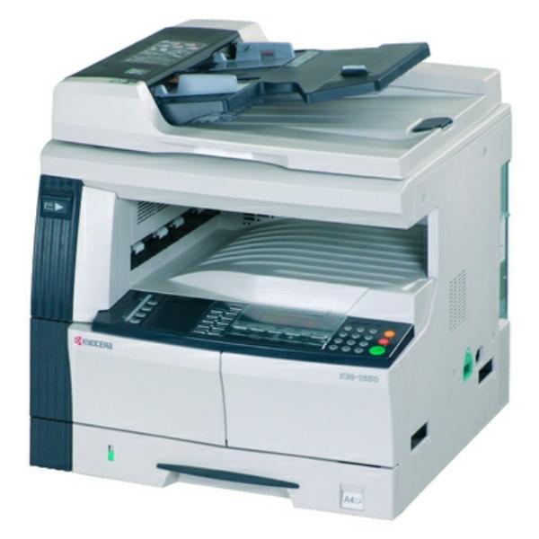 KM 1600 Series