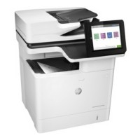 Toner für HP Laserjet Enterprise MFP M 633 FH
