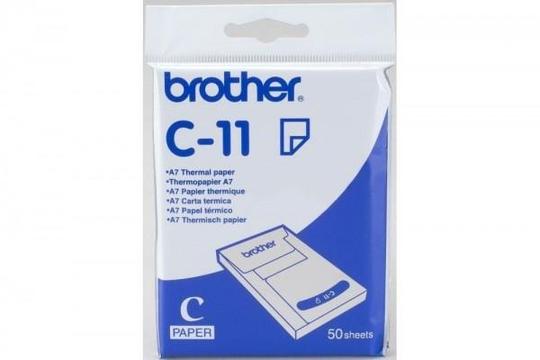 C-11-1