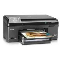Druckerpatronen für HP Photosmart Plus B 209 A