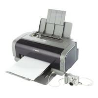 Druckerpatronen für Canon Pixma IP 2000