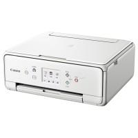 Druckerpatronen für Canon Pixma TS 6051