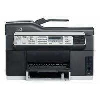 OfficeJet Pro L 7590
