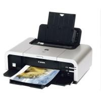 Druckerpatronen für Canon Pixma IP 5200