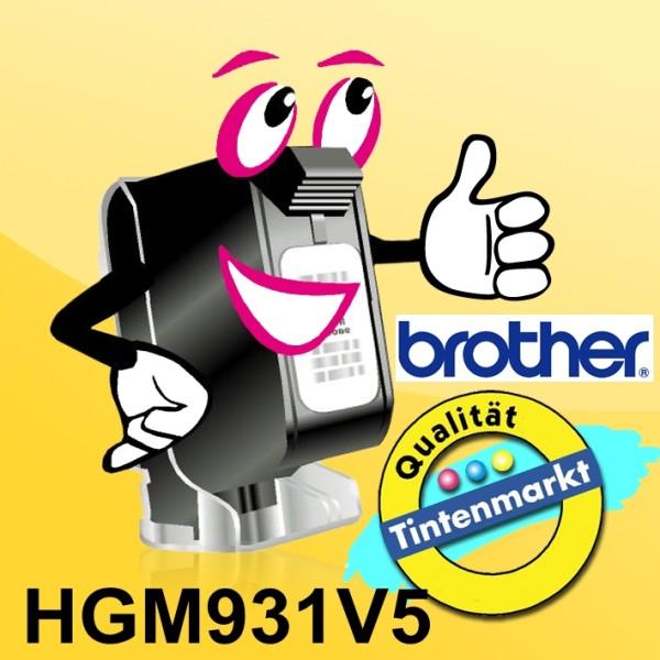 HGM931V5-1