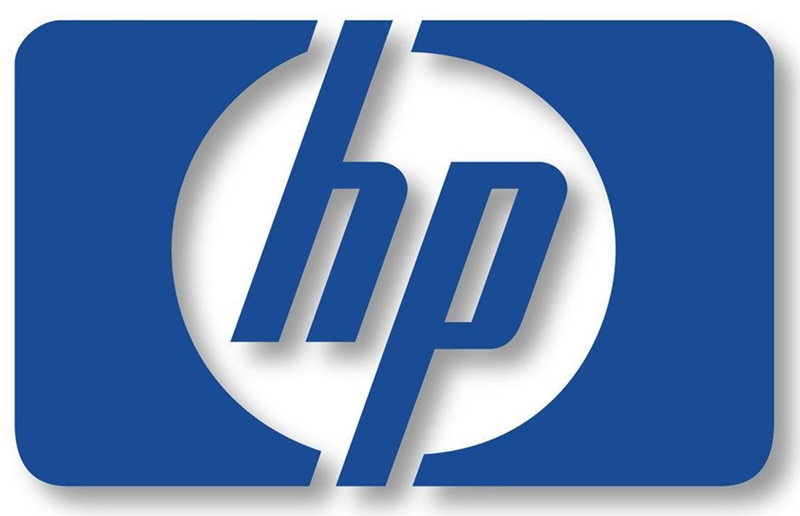 geprüfter HP Vertriebspartner