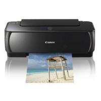 Druckerpatronen für Canon Pixma IP 1800 Series
