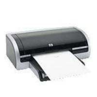 DeskJet 5600 Series