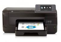 Druckerpatronen für HP OfficeJet Pro