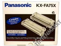 KXFA75X-1