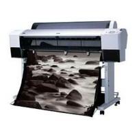 Druckerpatronen für Epson Stylus PRO 9880