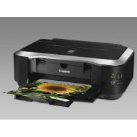 Druckerpatronen für Canon Pixma IP 4600 Series