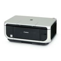 Druckerpatronen für Canon Pixma MP 600 R