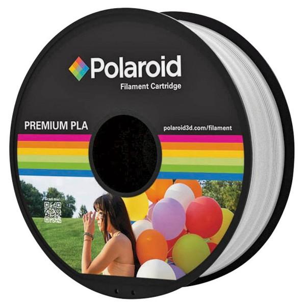 PL-8001-00-1