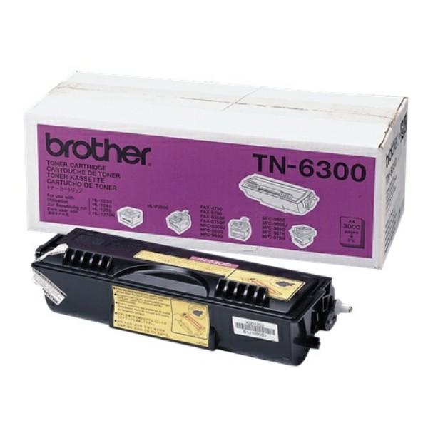 TN-6300-1