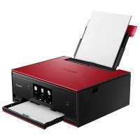 Druckerpatronen für Canon Pixma TS 9050
