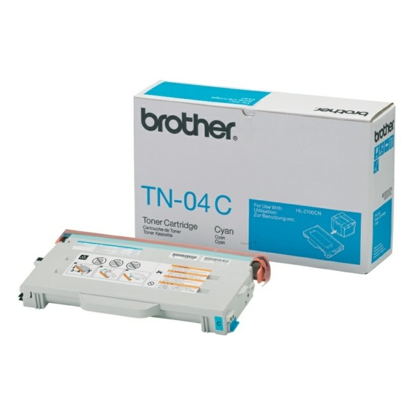 TN04C-1