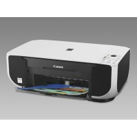 Druckerpatronen für Canon Pixma MP 190