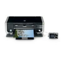 Druckerpatronen für Canon Pixma IP 5300