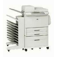 Toner für HP Laserjet 9040 MFP