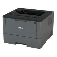 ➽ Toner für Brother HL-L Laserdrucker liefern wir als recycelt oder original✔ Sie haben die Wahl!