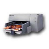 Druckerpatronen für HP Deskjet 694 C