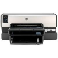 Druckerpatronen für HP Deskjet 6940 DT