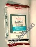 BCI1401PC-1