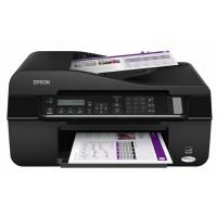 Stylus Office BX 320 FW