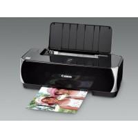 Druckerpatronen für Canon Pixma IP 2500