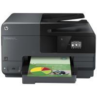OfficeJet Pro 8610 e-All-in-One
