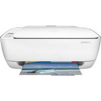 Druckerpatronen für HP Deskjet 3630
