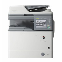 imageRUNNER 1700 Series