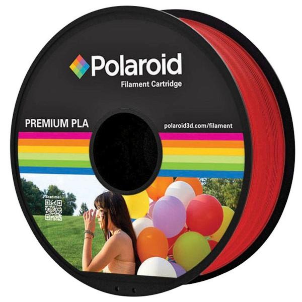 PL-8002-00-1