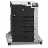 Color LaserJet Enterprise M 750 xh