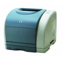 Toner für HP Color Laserjet 2500 L